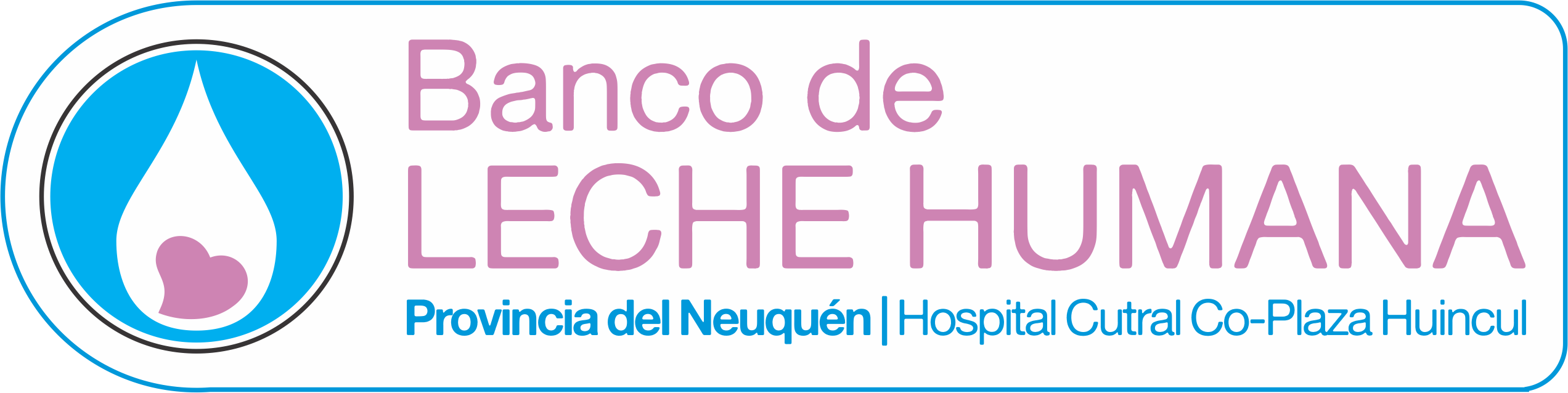 Banco de Leche Humana – Provincia del Neuquén | Hospital